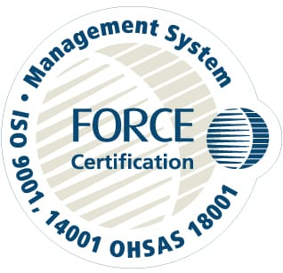 50-Management-System-ISO-9001-14001-OHSAS-18001
