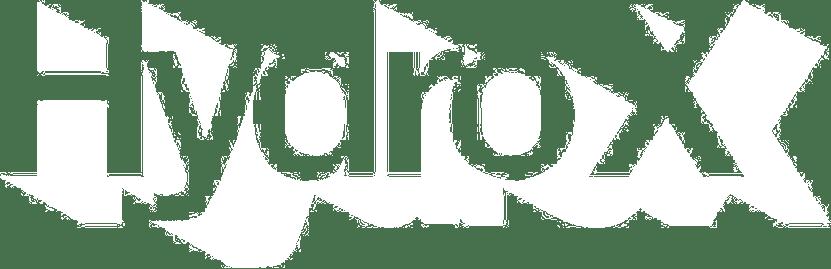 hydro-x-white-larg